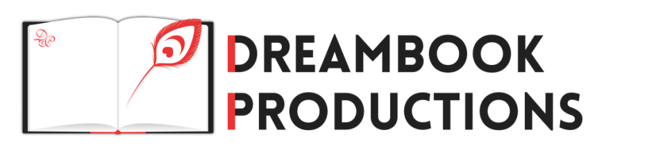 Dreambook Productions